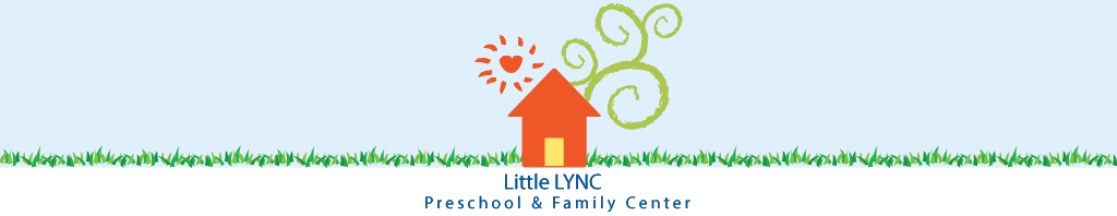 Little LYNC Preschool & Family Center